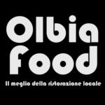 Olbia food