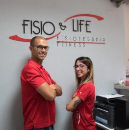 Fisio & Life