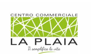 La Plaia – Centro Commerciale Cagliari