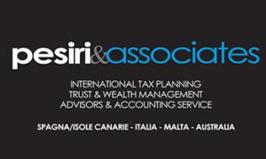 Pesiri & Associates srl