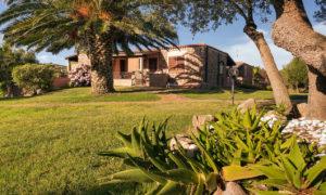 Case Vacanza Marina Porto Rotondo