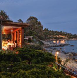 HOTEL LA BITTA – Arbatax