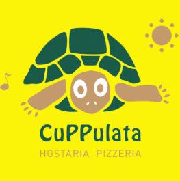 CUPPULATA Hostaria – Pizzeria PALAU