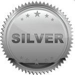 icon-silver